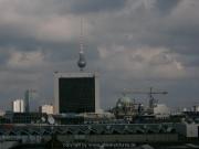 berlin-065