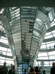 berlin-066