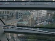 berlin-068