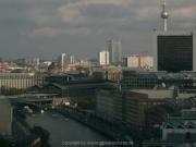 berlin-069