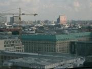 berlin-072