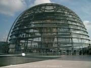 berlin-073