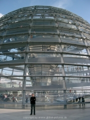 berlin-075