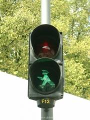 berlin-078