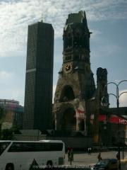 berlin-080