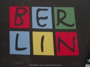 berlin-081