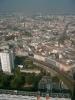 berlin-006
