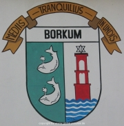 borkum-001