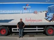 borkum-004