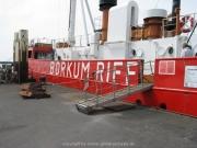 borkum-078