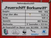 borkum-079