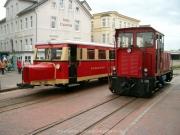 borkum-099