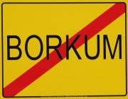 borkum-108