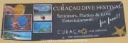 curacao-002