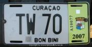 curacao-037