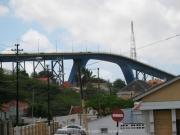 curacao-092