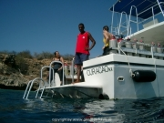 curacao-dive-024