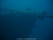 curacao-dive-025