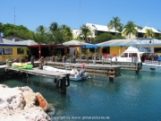 curacao-dive-045