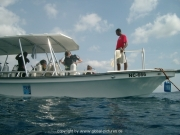 curacao-dive-048