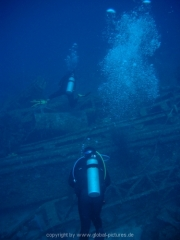 curacao-dive-073