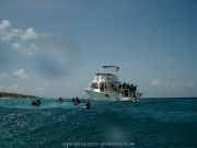 curacao-dive-079