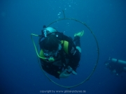 curacao-dive-089