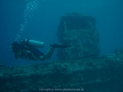 curacao-dive-098