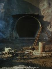 bunker-03