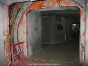 bunker-09