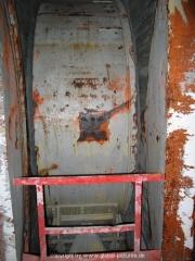 bunker-12