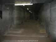 bunker-14