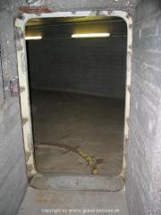 bunker-15