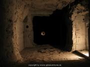 bunker-19