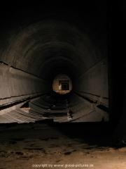 bunker-21