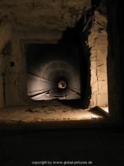 bunker-22