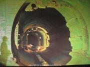 bunker-24