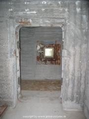 bunker-27