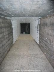 bunker-28