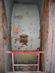 bunker-29