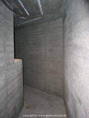 bunker-30