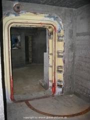 bunker-32
