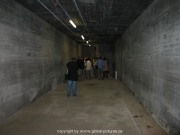 bunker-33
