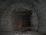 bunker-35