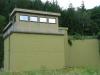 bunker-05
