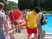 splash-020