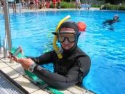 splash-028