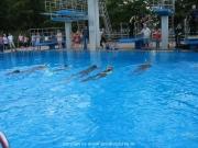 splash-034