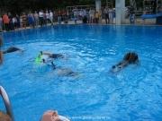 splash-035
