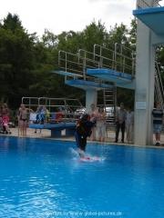 splash-042